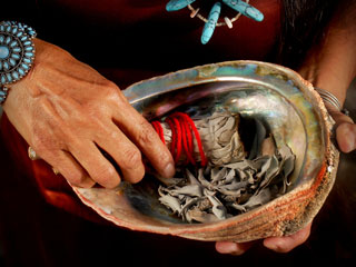 pic-traditional-healing4